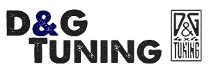 D&G Tuning.com